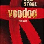 Nick Stone - Voodoo