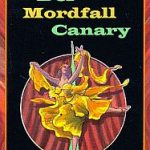 S. S. Van Dine - Der Mordfall Canary