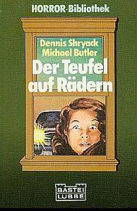shryack-teufel-cover-klein
