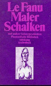 le-fanu-maler-schalken-cover-1983-klein