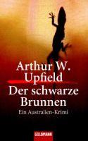 Upfield Schwarzer Brunnen Cover 2006 klein