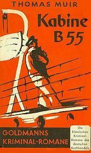 muir-kabine-b-55-cover-klein