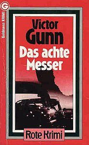 Gunn Messer Cover 1988 klein