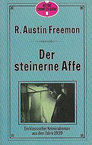 freeman-affe-cover-klein