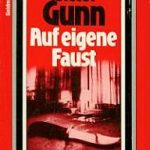 Victor Gunn - Auf eigene Faust