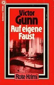 Gunn Faust Cover 1982 klein