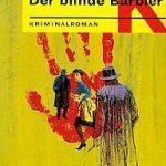 John Dickson Carr - Der blinde Barbier