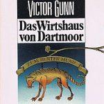 Victor Gunn - Das Wirtshaus von Dartmoor