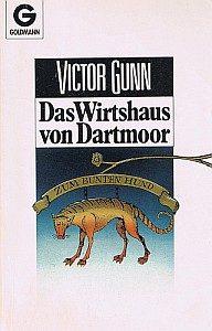 Gunn Wirtshaus Cover 1988 klein