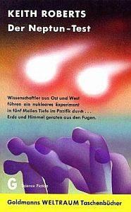 roberts-neptun-cover-klein