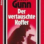 Victor Gunn - Der vertauschte Koffer