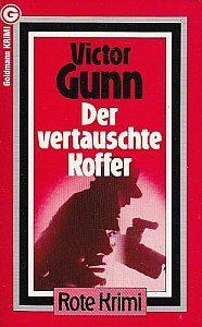 Gunn Koffer Cover 1988 klein