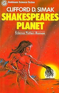 simak-shakespeare-cover-klein
