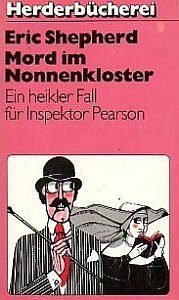 shepherd-mord-nonnenkloster-cover-1984-klein