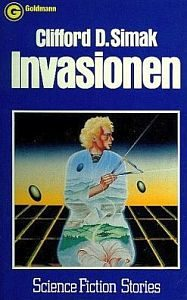 simak-invasionen-cover-klein