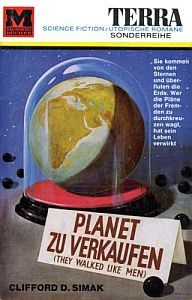 simak-planet-cover-tt-113-klein