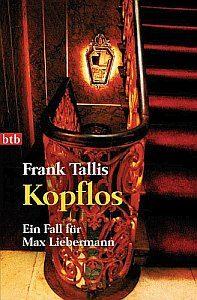 tallis-liebermann04-kopflos-cover-klein