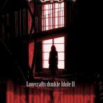 Frank Festa (Hg) - Das rote Zimmer. Lovecrafts dunkle Idole II
