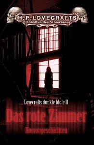 festa-rotes-zimmer-cover-klein