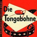 Henry Holt - Die Tongabohne