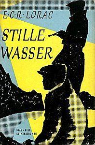 lorac-stille-wasser-cover-1958-klein