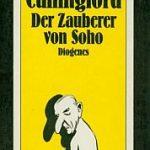 Guy Cullingford - Der Zauberer von Soho
