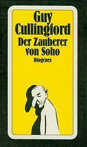 cullingford-zauberer-cover