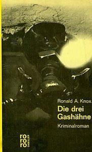 knox-gashaehne-cover-1962-klein