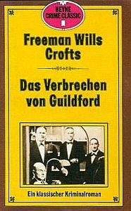 crofts-verbrechen-guildford-cover-heyne-klein