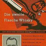 Robert Martin - Die zweite Flasche Whisky