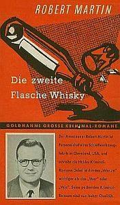 martin-flasche-whisky-geb-1962-cover-klein