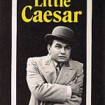 W. R. Burnett - Little Caesar