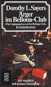 Sayers Wimsey05 Bellona Club Cover RoRoRo 2003 klein