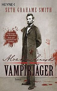 grahame-smith-lincoln-vampir-cover-klein