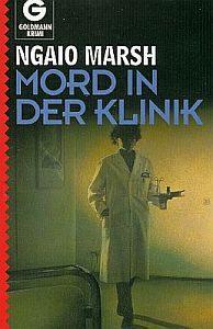 marsh-mord-klinik-cover-1993-klein