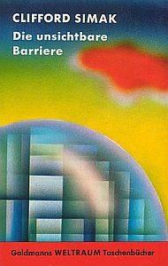 simak-unsichtbare-barriere-1964-klein