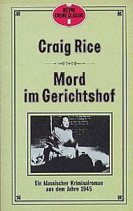 rice-mord-im-gerichtshof-cover-1981-klein