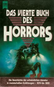 koerber buch des horrors 4 cover brc