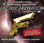 Captain-Future-6