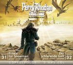 Perry-Rhodan-NEO31-32