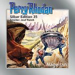 Perry-Rhodan-SE35