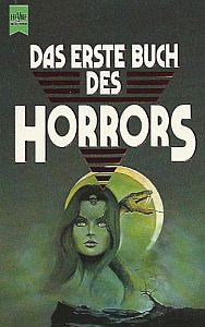 koerber-buch-des-horrors-1-cover-klein