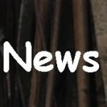 [NEWS] Neal Baer - Der Rätselmacher