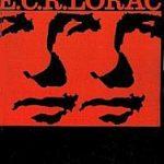 E. C. R. Lorac - Detektive in der Abtei