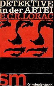 lorac-detektive-abtei-cover-klein