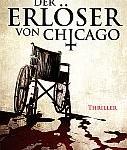 Wayne Allen Sallee - Der Erlöser von Chicago