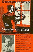 Coxe Zimmer Cover 1960 klein