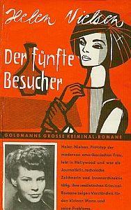 nielsen-fuenfter-besucher-cover-1959-klein