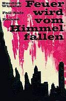 Burdick Wheeler Feuer Cover Ruetten 1963 klein