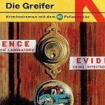 Ed McBain - Die Greifer
